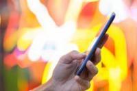 Министерство образования и науки России информирует о новом  Оскорбление смс